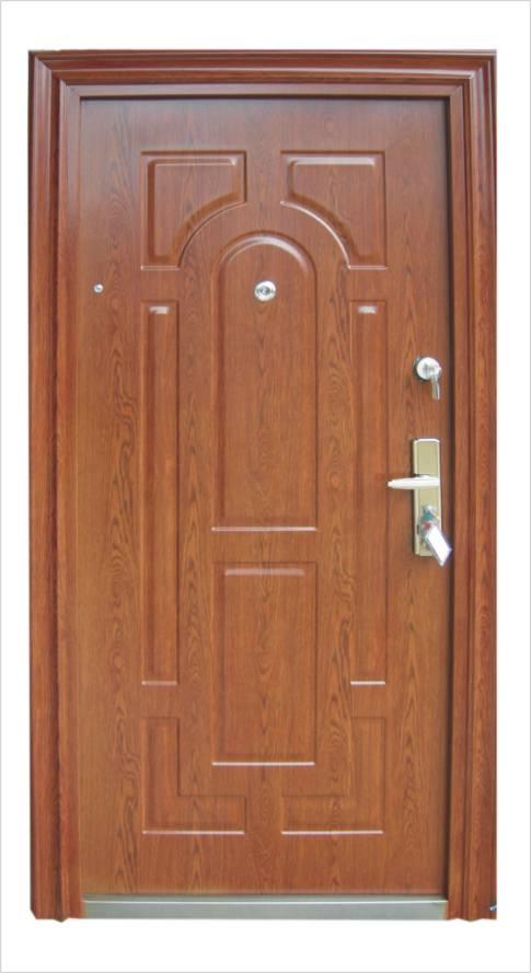 Na co zwrócić uwagę przy zakupie drzwi wewnętrznych?