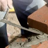 Rodzaje i przeznaczenie zapraw murarskich