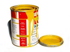 693779_paint_box