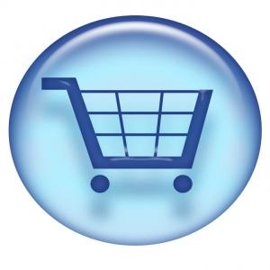 Kupno materiałów budowlanych przez Internet
