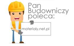 Blog o materiałach budowlanych