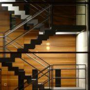 schody nowoczesne 2
