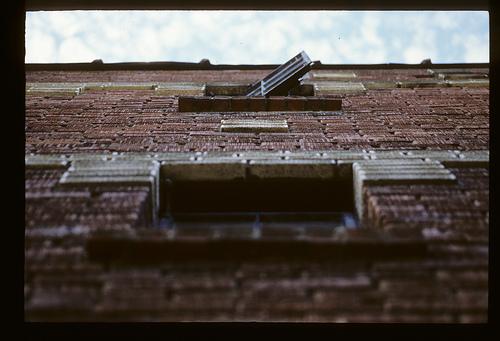 wietrzenie mieszkania