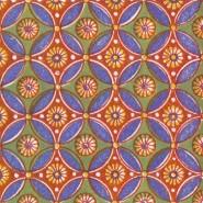 Tapety – materiał wykończeniowy o szerokim zastosowaniu