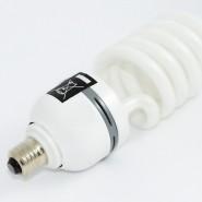 Świetlówki, żarówki LED czy halogeny – co wybrać?