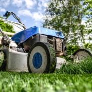 Jakie urządzenie do koszenia trawy wybrać?
