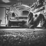 Jaka powinna być przyczepa samochodowa?