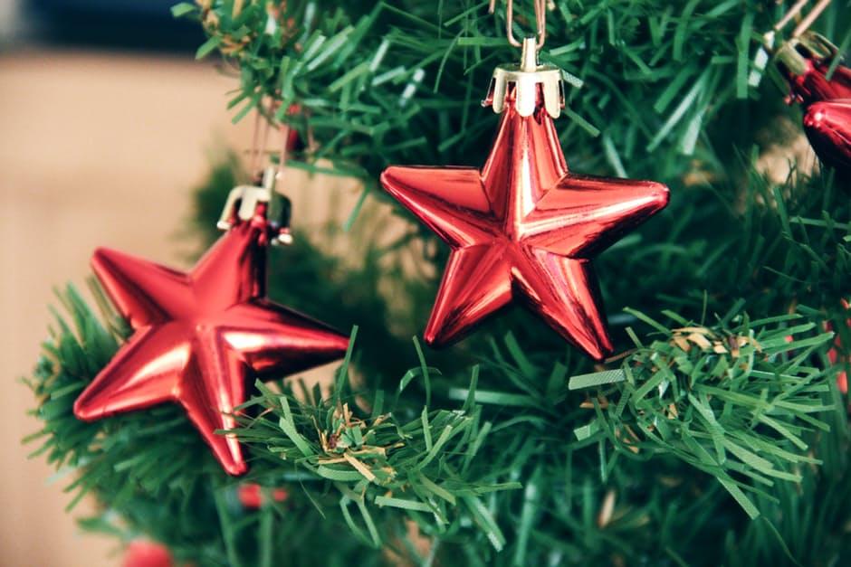 christmas-xmas-santa-claus-advent