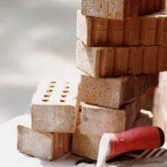 Materiały budowlane – czym się kierować przy wyborze?