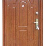 Wybieramy drzwi