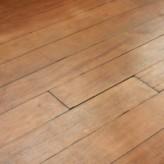 Ogrzewanie podłogowe a rodzaj podłogi
