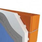 Przegląd materiałów do ocieplania budynków