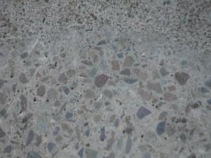 opakowania cementu