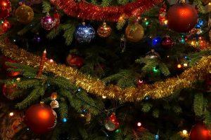 night-xmas-decorations-lights-77118-1